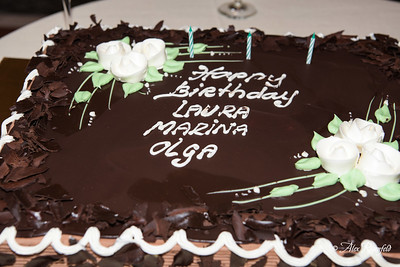 Tipple Birthday-4663