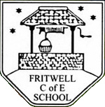 Fritwell Primary School