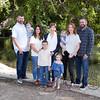 Fritzler_Family_105