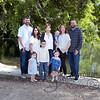 Fritzler_Family_104