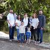 Fritzler_Family_106