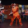 TigerPawFun068