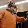 TigerPawFun076