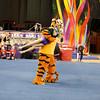 TigerPawFun012