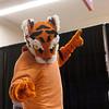 TigerPawFun075