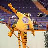 TigerPawFun037