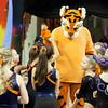 TigerPawFun051