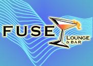 Fuse Lounge