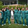 nurse-1551