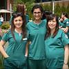 nurse-1548