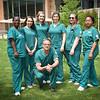 nurse-1547