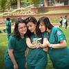 nurse-1559