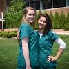 nurse-1556