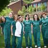 nurse-1535