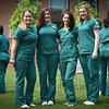 nurse-1533
