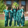 nurse-1530
