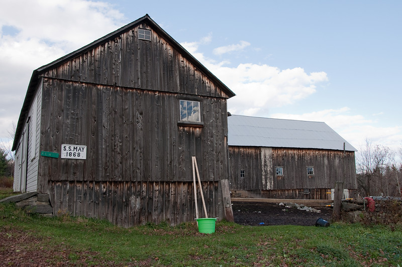 GH May Farm_DSC_0329-October 20- 2012
