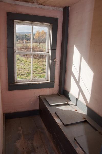GH May Farm_DSC_0319-October 20- 2012