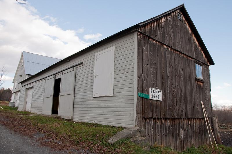 GH May Farm_DSC_0328-October 20- 2012