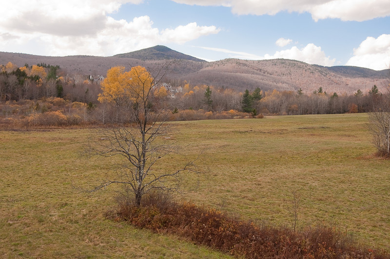 GH May Farm_DSC_0282-October 20- 2012