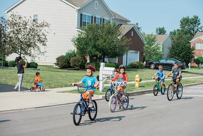 Bike Parade-17