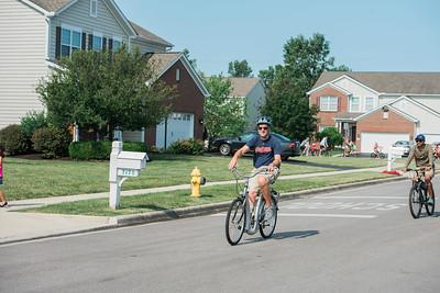 Bike Parade-20