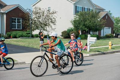 Bike Parade-15