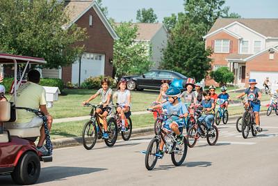 Bike Parade-10