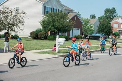Bike Parade-16