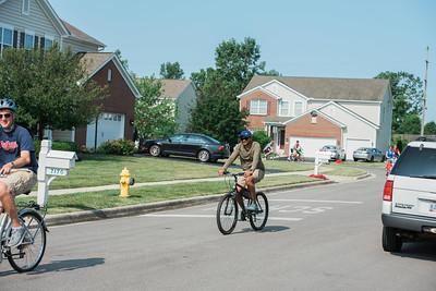 Bike Parade-21