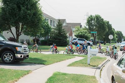 Bike Parade-22