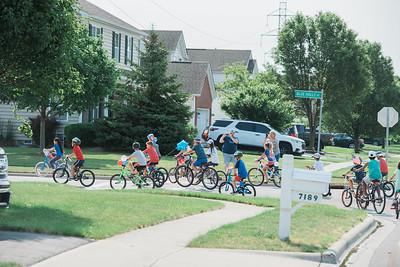 Bike Parade-23