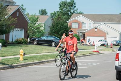 Bike Parade-19