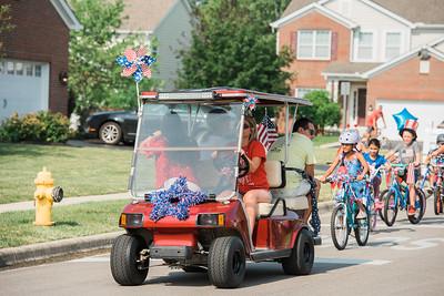 Bike Parade-7