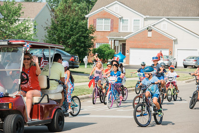 Bike Parade-8