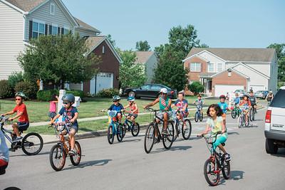 Bike Parade-14