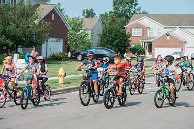Bike Parade-12