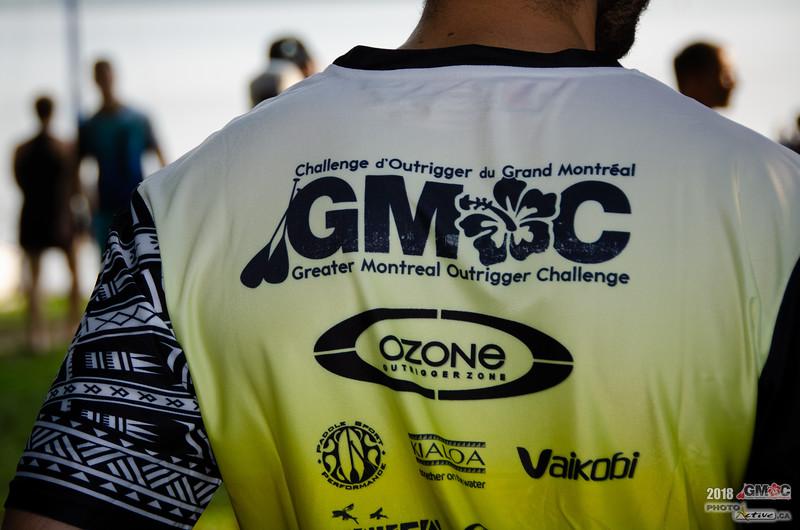 GMOC_20180805_1179