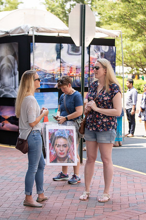 20190518 008 Northern Virginia Fine Arts Festival