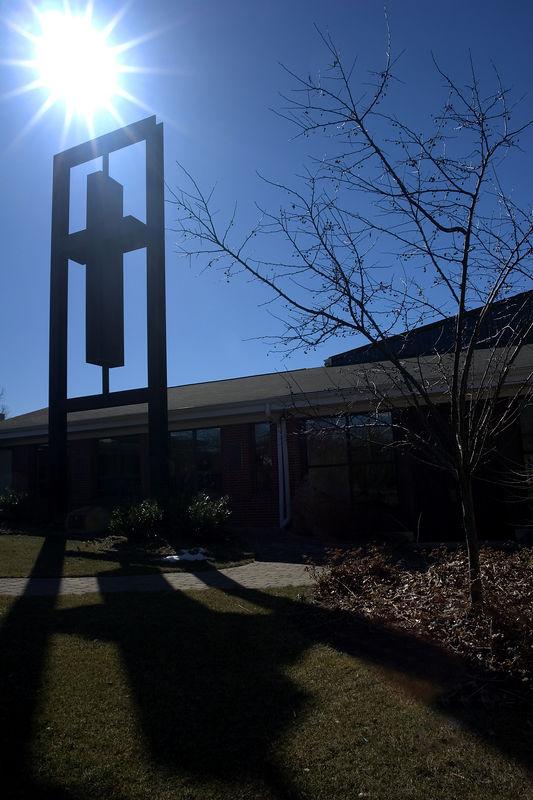 Church0203