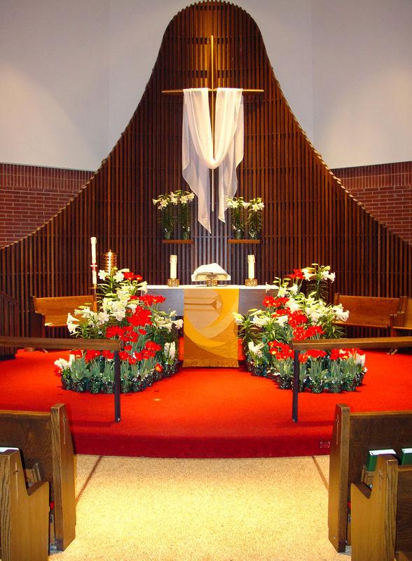 Church00290Print