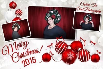 GSLS Christmas Boutique 2015-1