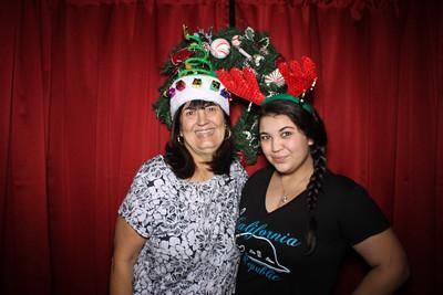 GSLS Christmas Boutique 2015-7
