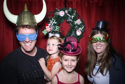 GSLS Christmas Boutique 2015-10