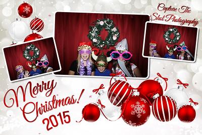 GSLS Christmas Boutique 2015-21