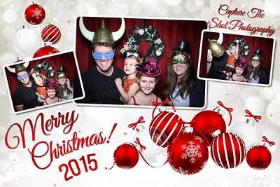 GSLS Christmas Boutique 2015-9