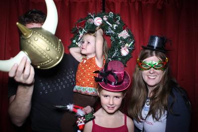 GSLS Christmas Boutique 2015-12