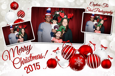 GSLS Christmas Boutique 2015-17