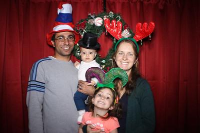GSLS Christmas Boutique 2015-18