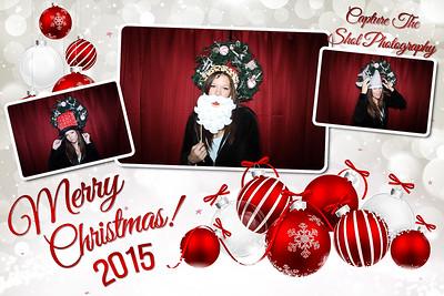GSLS Christmas Boutique 2015-13